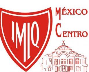 SECCIÓN MÉXICO-CENTRO